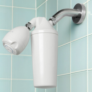 Aquasana Shower Filter Reviews