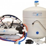 Best Reverse Osmosis Water Filter Reviews – (Ultimate Guide 2016)
