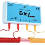 Eddy Electronic Water Descaler - Water Softener Alternative - Money Back Guarantee