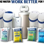Morton Water Softener Reviews 2016