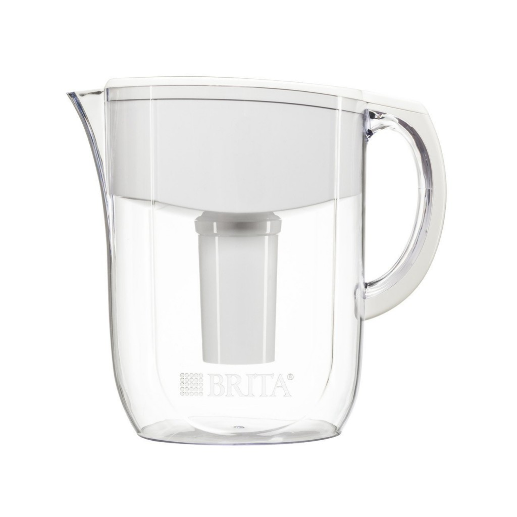 What Is the Best Water Filter Pitcher?