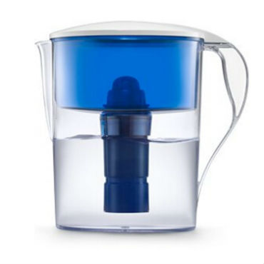 pur 7 cup oval pitcher