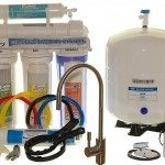 iSpring 75GPD Review – 5-Stage Reverse Osmosis System