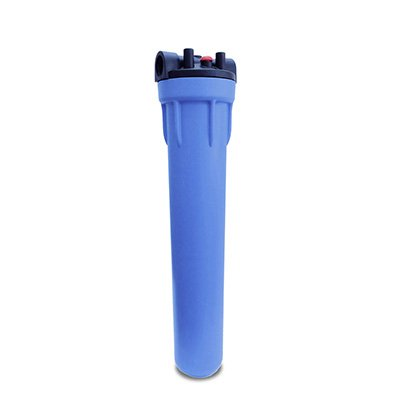 Aquasana Water Softener for Tankless Water Heaters
