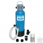 On the Go Water Softener Review: Is It a Good Portable Water Softener?