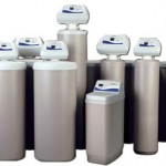 Northstar Water Softener Review 2017