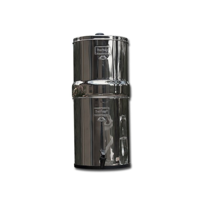 Berkey Big Berkey