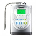 Best Water Ionizer Reviews: Buying Guide 2017